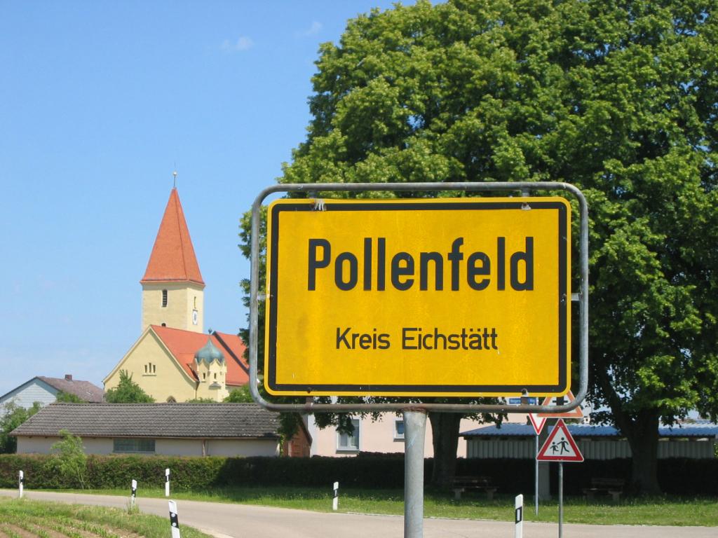 Bauer Fußboden Pollenfeld ~ Bauer seuversholz markovo tepe mall artists impression designer